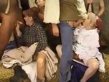 German Grannies Hardcore