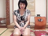 Hot japanese Yuiko Kakihata gets sex drilling